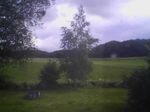 Webcam Ulvesund, Kungälv, Bohuslän, Schweden